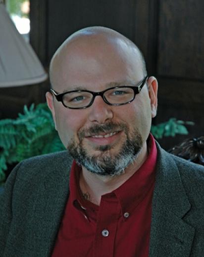 Stuart Finkel